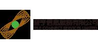 外包人才客戶中心服務-盛亨信息服務有限公司